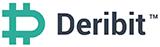 Deribit.com Revue 2019 – Arnaque ou pas ?